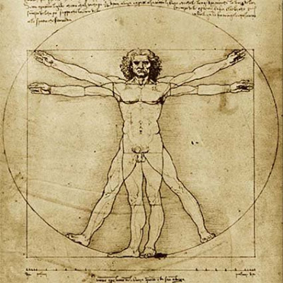 Ideas de Leonardo da Vinci