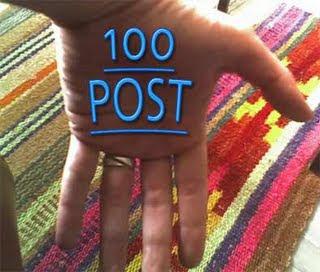 100 post actio