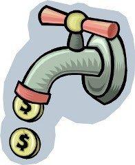 costes no medidos