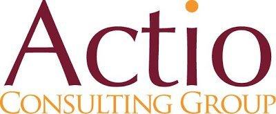 Logo Actio FInal