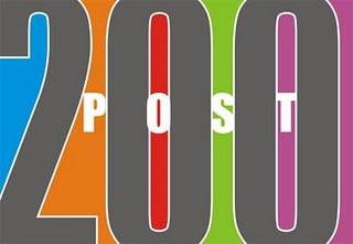200 post Actio