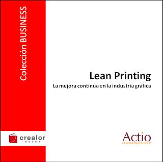 Lean Printing