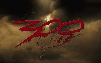 300 post actio