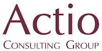 actio consulting