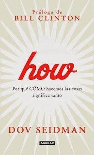 Libro How
