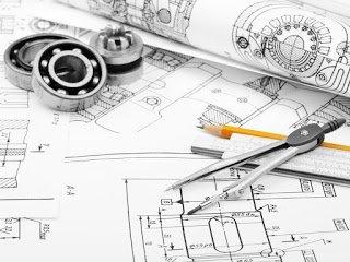 Diseño Industrial