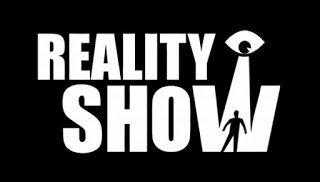 evento kaizen y reality show