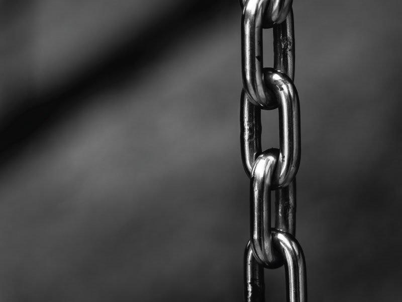 Gestión de la cadena de valor