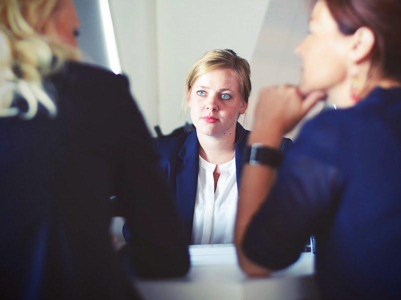 constultoria de gestion y organizacion