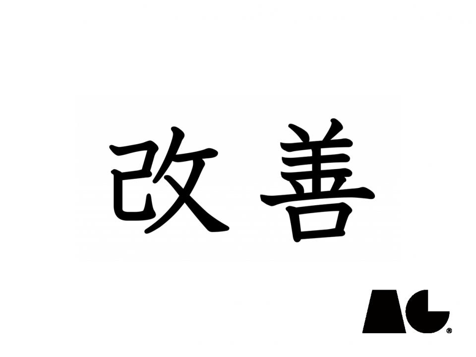 ActioGlobal