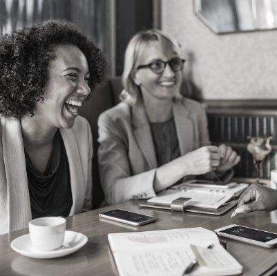 Aporta valor a tus clientes: innovación y servicio van de la mano