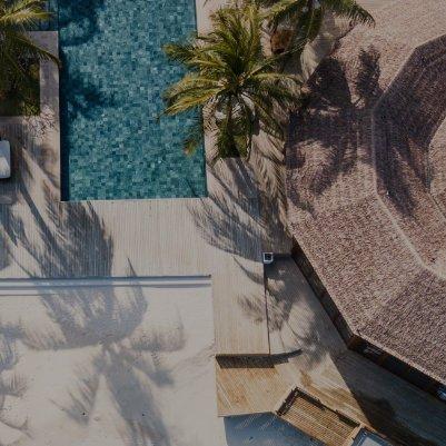 Cómo conseguir el Alto Rendimiento en el sector turístico – Parte 2