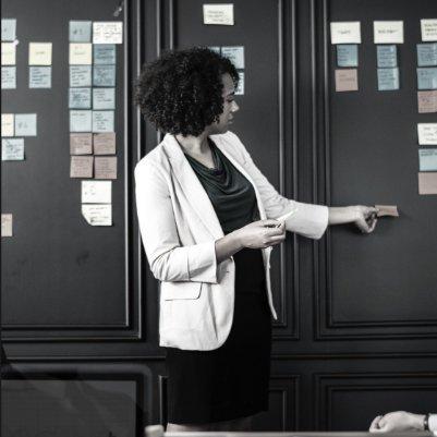 Agile Management: el arte de dirigir en entornos de cambio exponencial