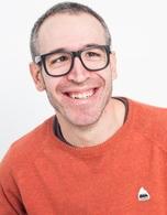 Marc Rafat