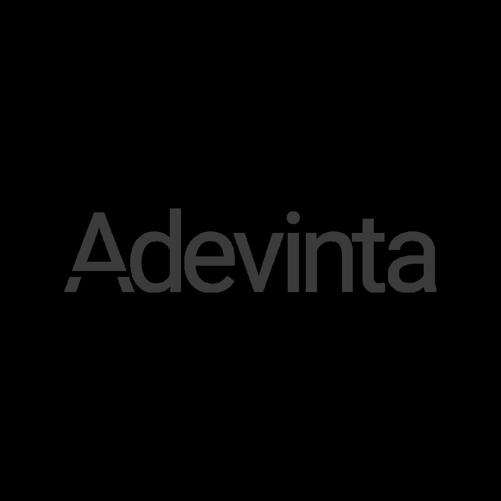 Adevinta