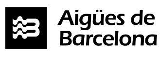 Logo AB vector_azul