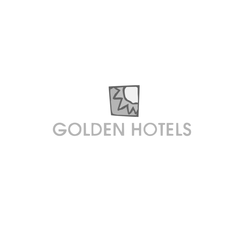 Golden Hotels