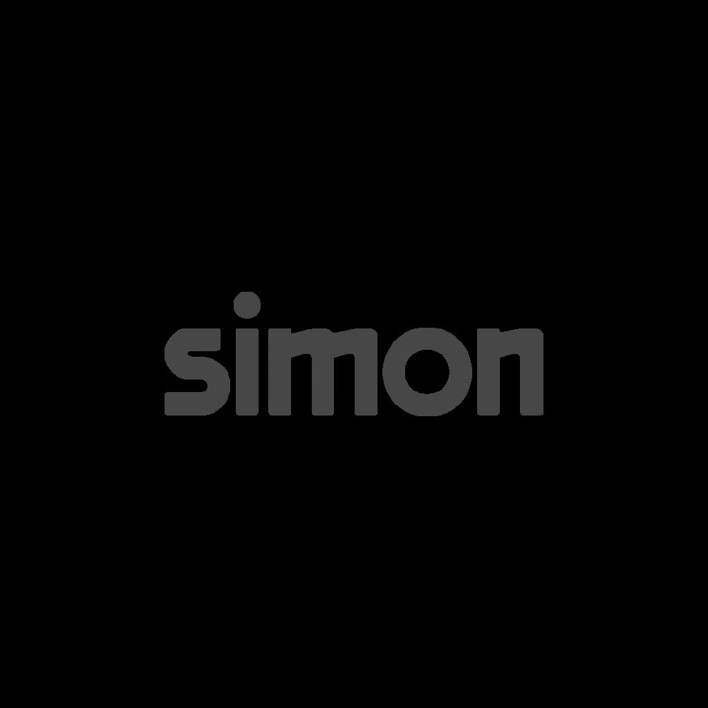 Simon