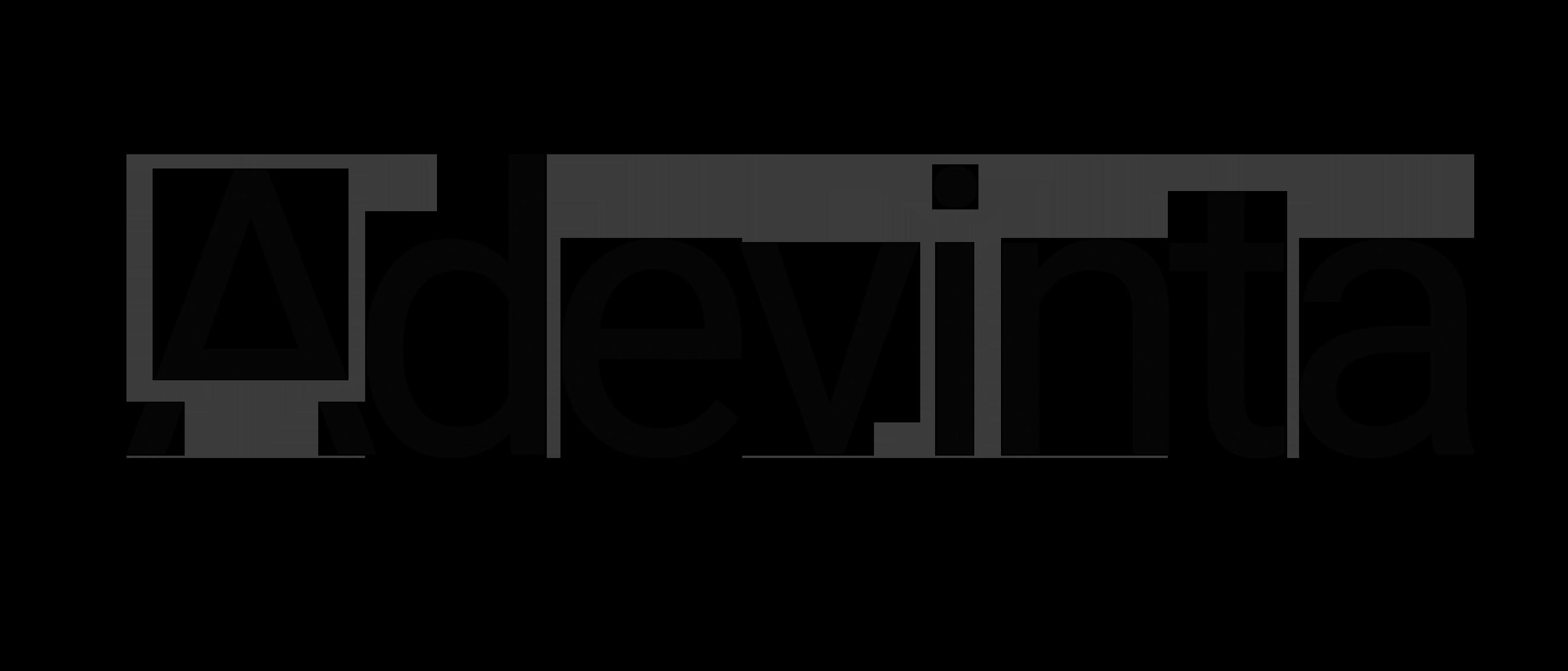Adevinta_1