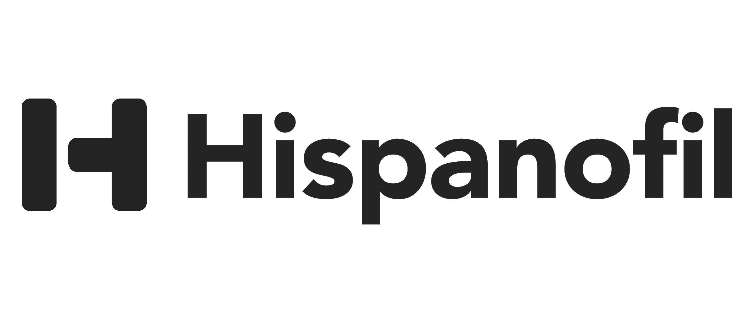 Hispanofil_1